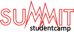 logo-summit-student-camp