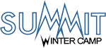 logo-summit-winter-camp
